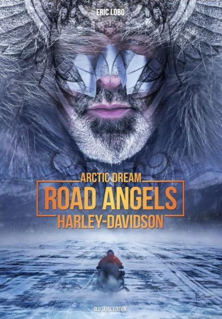 Road angels