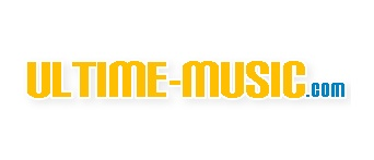 Ultime music
