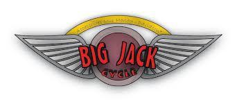 Big Jack Cycles