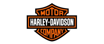EMEA events Harley Davidson