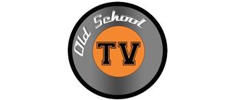 Old School TV